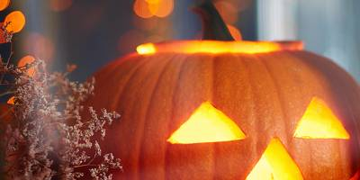 From candy to costumes, decorations and lights, learn how chemistry helps contribute to Halloween safety and fun.