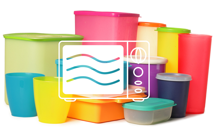 Is It Safe to Microwave Plastic? Answering Common Safety Questions About Plastics Food Packaging