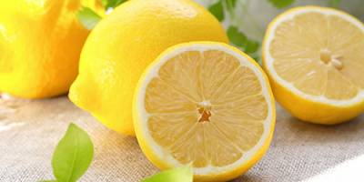 Citric acid is used in insecticides and disinfectants to help destroy bacteria and viruses.