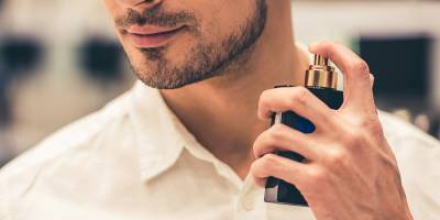 Fragrances are used in products for a variety of reasons to enhance the user experience.